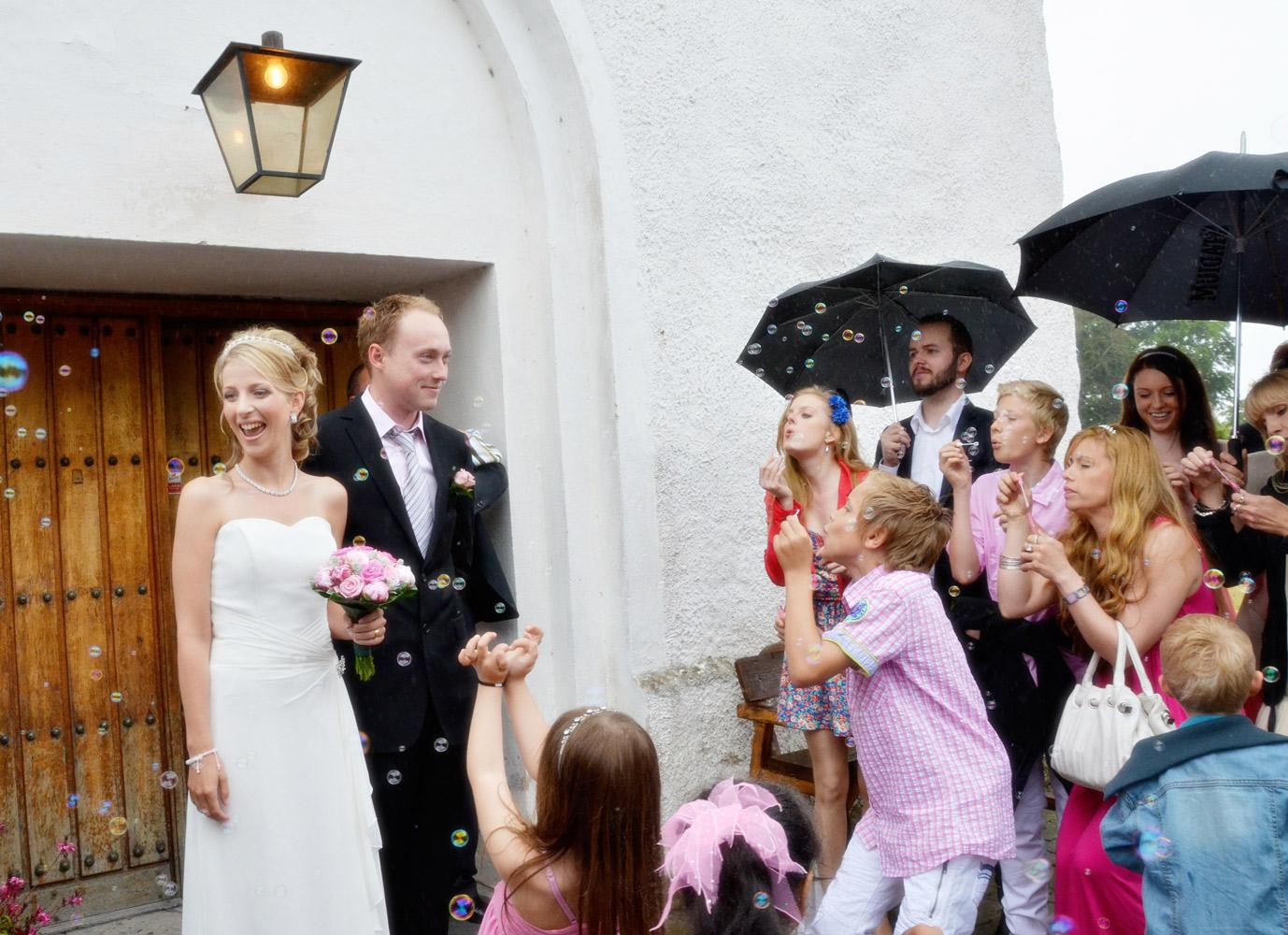 scandiaphoto bröllopsfoto skåne